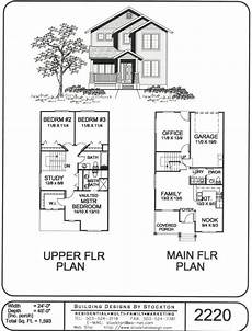 rear entry house plans little big but rear entry garage and 24 wide in 2019