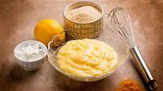 crema a limone bimby crema al limone bimby cucinare it