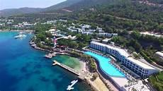 Blue Dreams Resort Spa Designer Travel