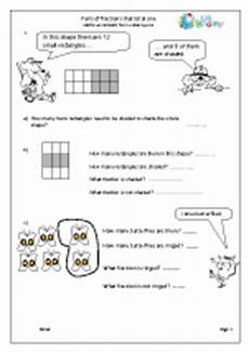 fraction worksheets year 4 4164 pairs of fractions that total 1 fractions and decimals maths worksheets for year 4 age 8 9
