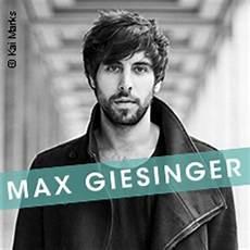 Max Giesinger Tour - max giesinger zeltfestival ruhr bochum deutschland