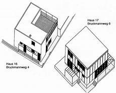 1927 walter gropius in weissenhof 16 17 739 215 600