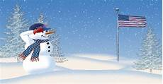 a christmas tree salute 15 of your patriotic christmas trees in one merry list the veterans