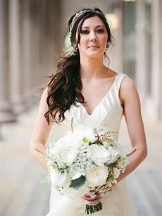 17 sideswept wedding hairstyles for hair bridal hair wedding hairstyles elegant