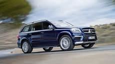how petrol cars work 2012 mercedes benz gl class windshield wipe control road test mercedes benz gl class gl350 bluetec amg sport 5dr tip auto 2013 2015 top gear