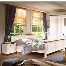 Schlafzimmer Einrichten Landhausstil