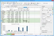 spreadsheet software free windows 10 spreadsheet downloa spreadsheet software free download