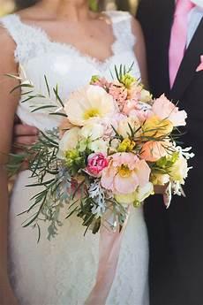 preppy vancouver wedding blooms bouquets wedding