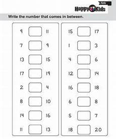 addition worksheets for lkg 8942 ukg kindergarten worksheets places to visit kindergarten worksheets preschool worksheets