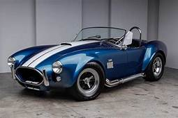 1965 Shelby AC Cobra Kit  Classic
