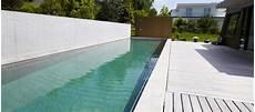 Swimmingpool Pool Bauen Schwimmbadbau Schwimmb 228 Der Ac