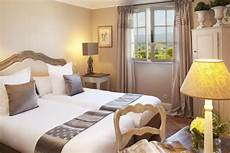 chambre hote provence dolce fregate provence updated 2017 prices hotel