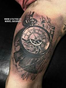 tatouage montre a gousset avant bras pin by paul carpenter on general tattoos tattoos