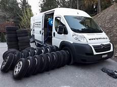changement de pneu a domicile accueil tyre truck changement de pneus 224 domicile