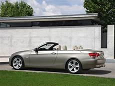 Bmw 3 Series Convertible 2007 2013 Buyers Guide