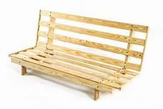 ikea futon frame ikea wooden futon frame