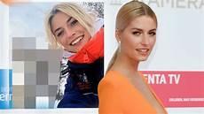 lena gercke insta lena gercke model zeigt neue liebe auf diesem foto fans