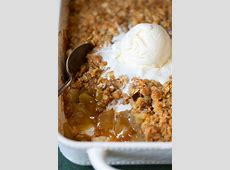 perfect oatmeal_image