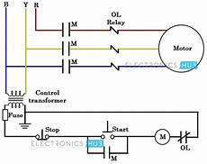 2 phase electrical wiring diagram 3 phase motor schematic diagram wiring diagram and schematic diagram images