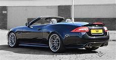 jaguar xkr tuning parts accessoires jaguar xk8