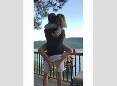 How to Announce Your Engagement on Instagram Like a