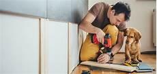 renovierung bei auszug aus der mietwohnung neues gesetz