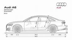 audi a6 dimensions audi a6 dimensions 2017 auto express