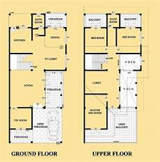 sri lankan house plans house plans for sri lankan style zion modern house