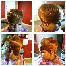 28 pieces quick weave hairstyles weave hairstyles