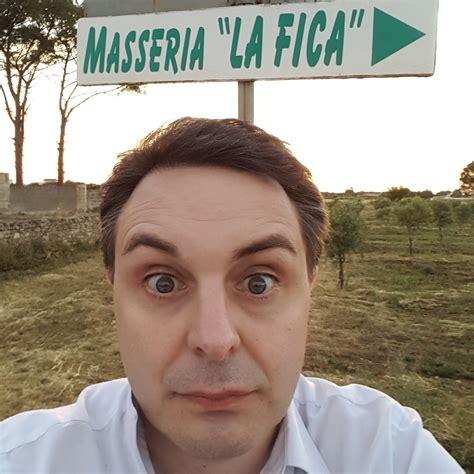 Maximilianmus Face
