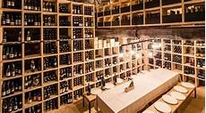 scaffali per enoteca casa moderna roma italy scaffali per vini