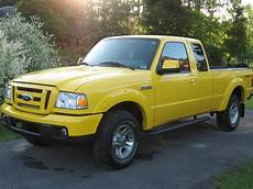 how to work on cars 2007 ford ranger spare parts catalogs 2007 ford ranger overview cargurus