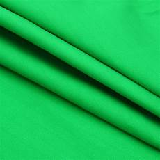 10x10ft 3x3m Chromakey Green Screen Muslin by 10x10ft 3x3m Chromakey Green Screen Muslin Bakgrund