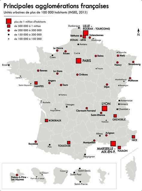 Combien D Habitant A Paris
