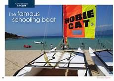 hobie max hobie cat europe pdf katalog beschreibung
