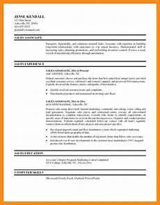 resume sles for teacher 9 10 retail sales associate resume sles free