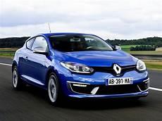 megane 3 coupé gt renault megane gt 3 doors specs 2013 2014 2015