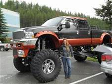 1000  Images About Ford On Pinterest Super Duty