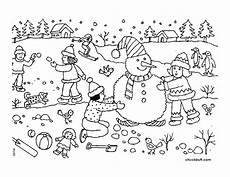 winter worksheets elementary 19988 the crafty ot free winter worksheets