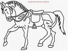ausmalbilder pferde ausmalen brandmalerei vorlagen kostenlos zum ausdrucken beste