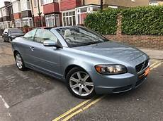 2007 volvo c70 owners manual 2007 volvo c70 convertible convertible review road test 2007 volvo c70 convertible 2 4i sport manual cream leather full service history in portsmouth