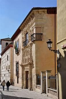 Casa De Castril La Enciclopedia Libre