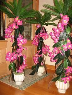 Luau Wedding Reception Ideas pictures of luau centerpieces pull a hawaiian luau