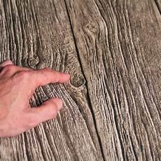 papier peint bois flotté papier peint planches de bois flott 233 trompe l oeil open