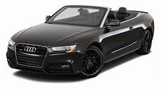 2018 Audi A5 Cabriolet Price In Uae Specification