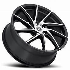 wheels hawk platinum 433 hawk wheels socal custom wheels