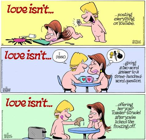 Zits cartoon porn