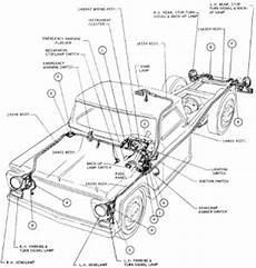 1967 f100 wiring diagram wiring diagrams ford truck f100 1967