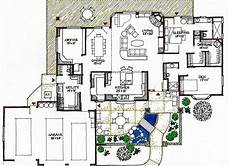 handicap accessible house plans wheelchair accessible house plans freeplans house plans