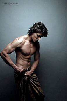 top male models 2020 top 20 indian male models of 2020 updated list indian male model handsome male models male